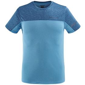 Lafuma Skim t-shirt Heren, sky